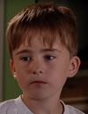 Liam Connor 2016