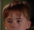 Liam Connor Jr.
