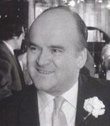 Mr Whittaker
