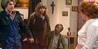 Episode 1900 (4th April 1979)