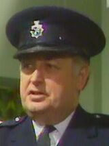 Inspector 924