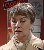 Muriel ashton