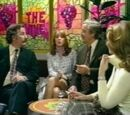 Episode 1236 (20th November 1972)
