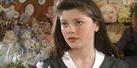 Episode 3602 (4th October 1993)