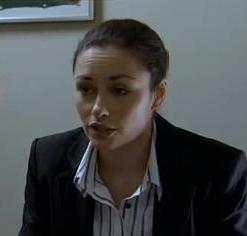 File:Gail's Solicitor.JPG