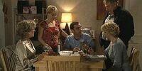 Episode 6442 (6th December 2006)