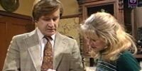Episode 1871 (20th December 1978)