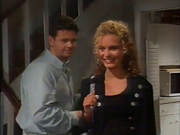 File:Episode 3907 (11th September 1995).jpg