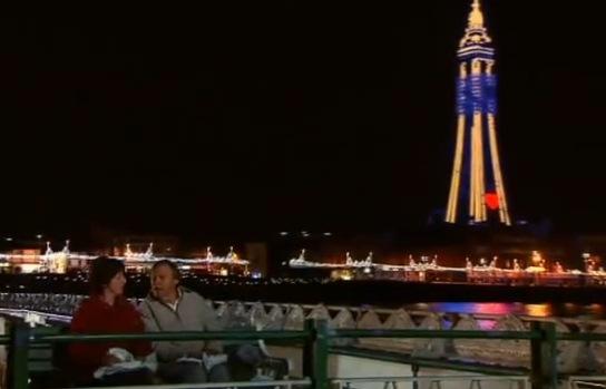 File:Blackpool 2013.jpg