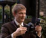 Photographer (Episode 6676)