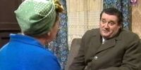 Episode 1785 (22nd February 1978)