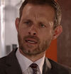 Nick Tilsley 2014