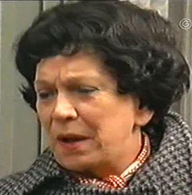 File:Ida Clough 1988.jpg