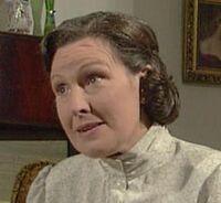 Brenda Taylor 1990