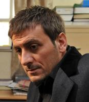 File:Peter barlow 50th.jpg