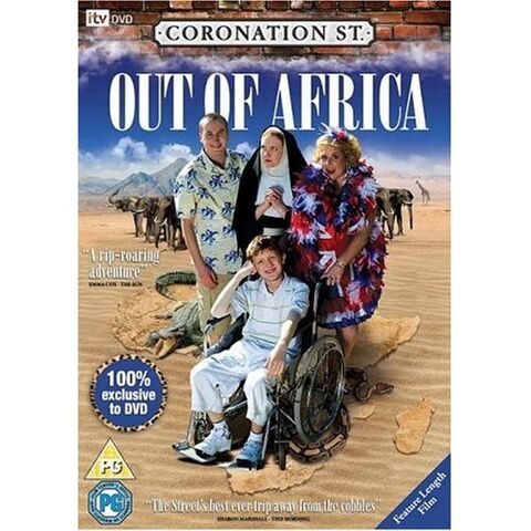 File:Out of Africa.jpg