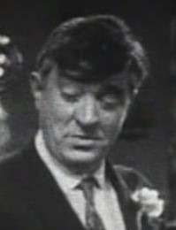 File:Harry 1967.JPG
