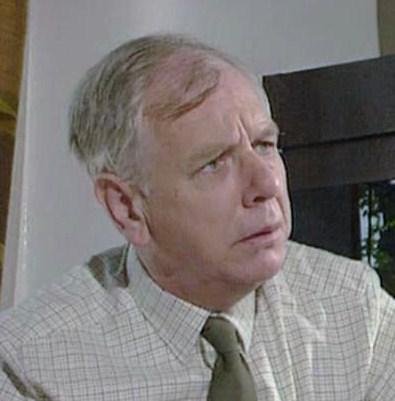 File:Randolph Taylor 1990.jpg