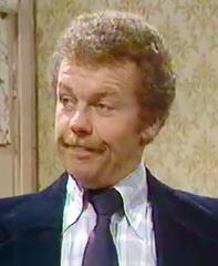Roy Thornley