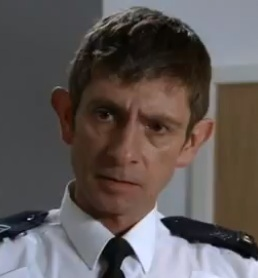 File:Desk Sergeant (Simon Harvey).jpg