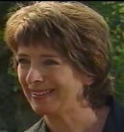 Brenda Fearns