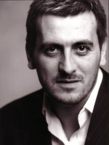File:Chris Gascoyne.jpg