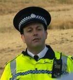 Policeman 2 (Episode 7322)