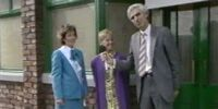 1988 ITV Telethon