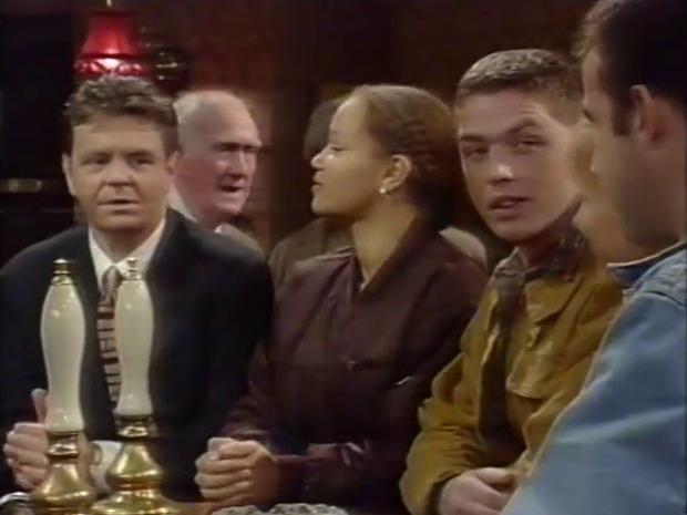 File:Episode 3938 (22nd November 1995).jpg