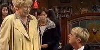 Episode 5167 (3rd December 2001)