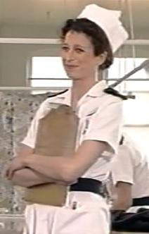 File:Midwifery sister 3166.jpg