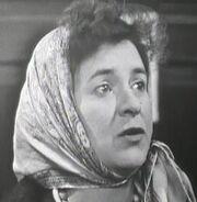 Mrs maclean