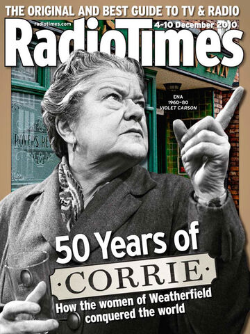 File:550w soaps corrie radio times violet carson.jpg