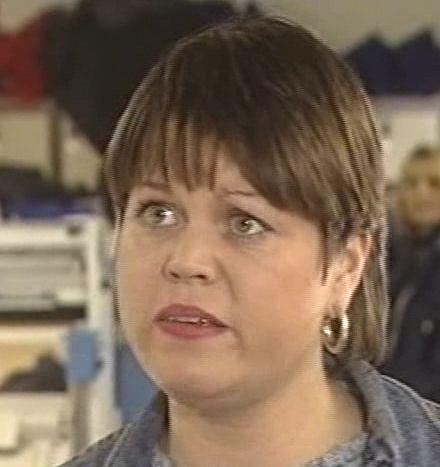 File:Janice Battersby 1997.jpg