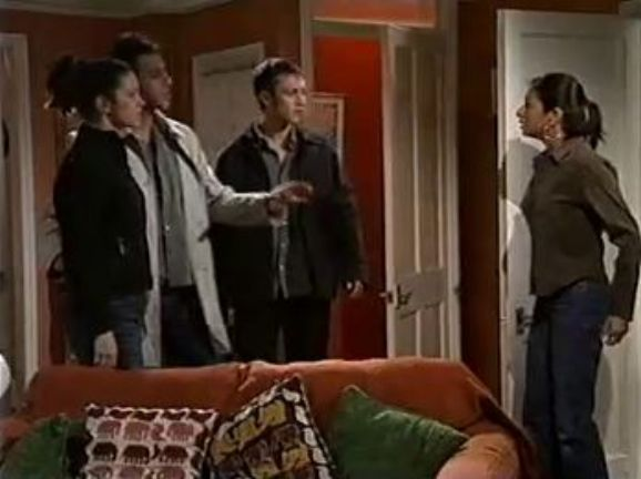 File:Episode 5008.jpg