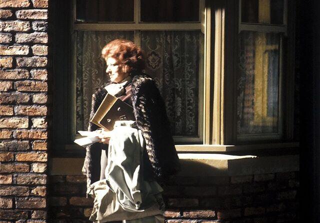 File:Elsie leaves 1984.jpg