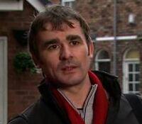 Nigel (Episode 6204)