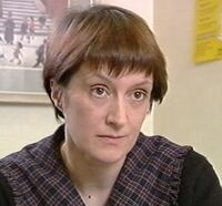 Mrs lambert 1989 character