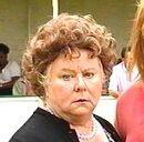 Edie Bagshawe
