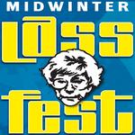 Lassfest