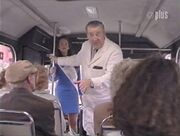Alf bettabuy bus