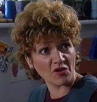 Gwen Davies