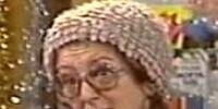 Woman Customer (Episode 2163)