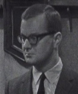 File:Gordon Davies.JPG