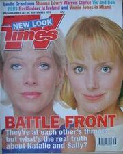 1997 20 to 26 September