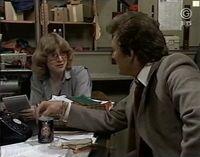 Episode 1995