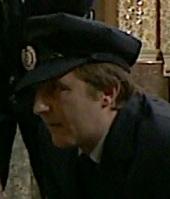 File:Ambulanceman 1980.jpg