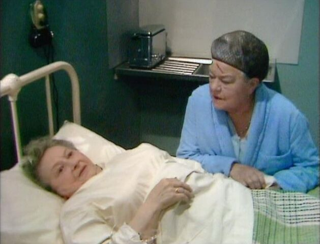 File:Episode 925.JPG