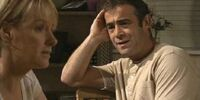 Episode 6354 (9th August 2006)