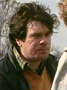 File:Harry bates.jpg